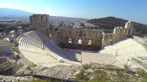 Athens04