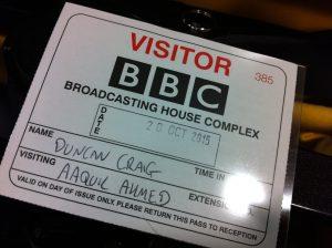 FTAL_BBC_2