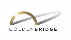 GoldenBridge2013_2