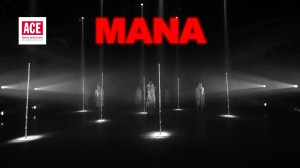ManaDance01