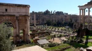 Rome06