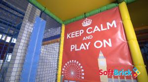 SoftBrick2