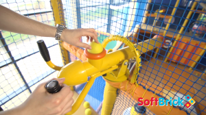 SoftBrick3