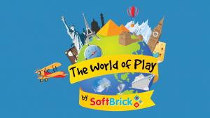Softbrick_Logo
