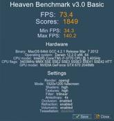 benchmark4
