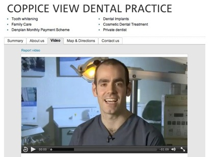 coppice_dental1