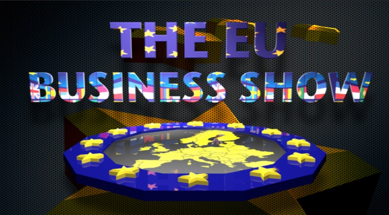 eubusinesslogo1