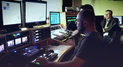 parl_studio1