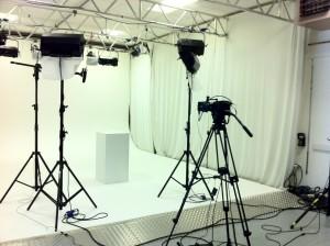Toolbank Studio 2013